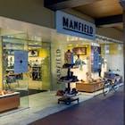 Manfield.jpg