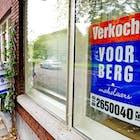 verhuizen woningmarkt