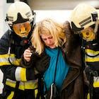 brandweer ramp.jpg