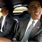 Obama_Seinfeld_Corvette3_578.jpg