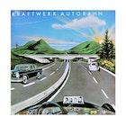 autobahn_album.png