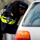 politie controle rijbewijs.jpg