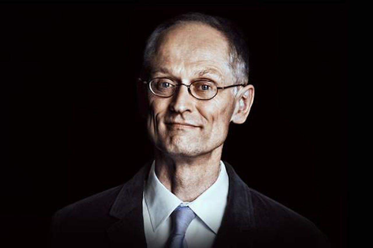 Herbert Blankesteijn