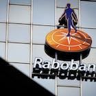 Copy of Rabobank.jpg