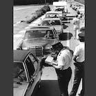grenscontrole 1982