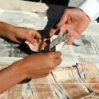Vluchteling geld.jpg