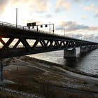 ANP-zweden-brug.jpg