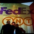 TNT Fedex.jpg