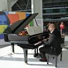 piano-578.jpg