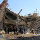 Syrie15-02.jpg