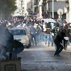 rellen Tunesie.jpg