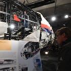 MH17 19.jpg