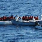 bootvluchtelingen-578.jpg