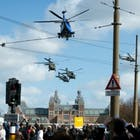 Amerikaanse helikopters.jpg