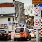 Utrecht milieuzone.jpg