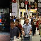 winkels.jpg