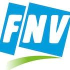 FNV Logo recent.jpg