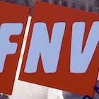 OUD LOGO FNV-bondgenoten.jpg