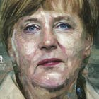 Merkel Time.jpg
