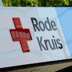 Rode kruis.jpg