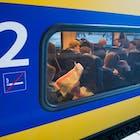 Trein NS.jpg