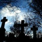 kerkhof-578.jpg