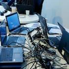 laptops ict computers.jpg