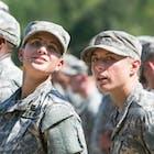 Vrouwen leger.jpg