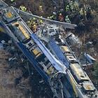 160209_treinongeval.jpg