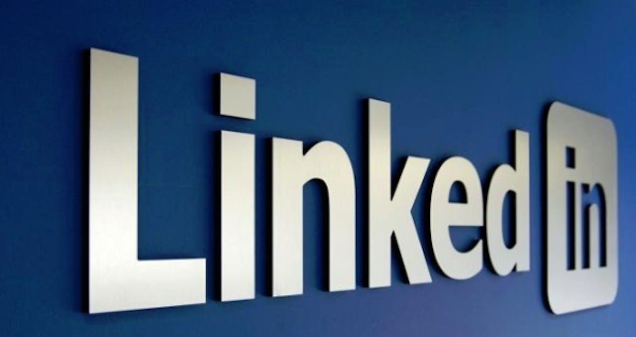 Aanklacht: LinkedIn hackt gebruikers e-mailaccounts