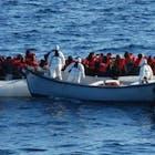 bootvluchtelingen-hud.jpg