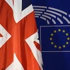 brexit-578.jpg