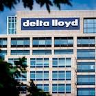 Delta lloyd.jpg