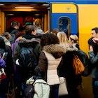 trein-578.png