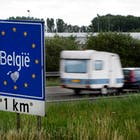 Tol Belgie.jpg