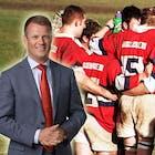 rugby.jpg jeroen sonsma
