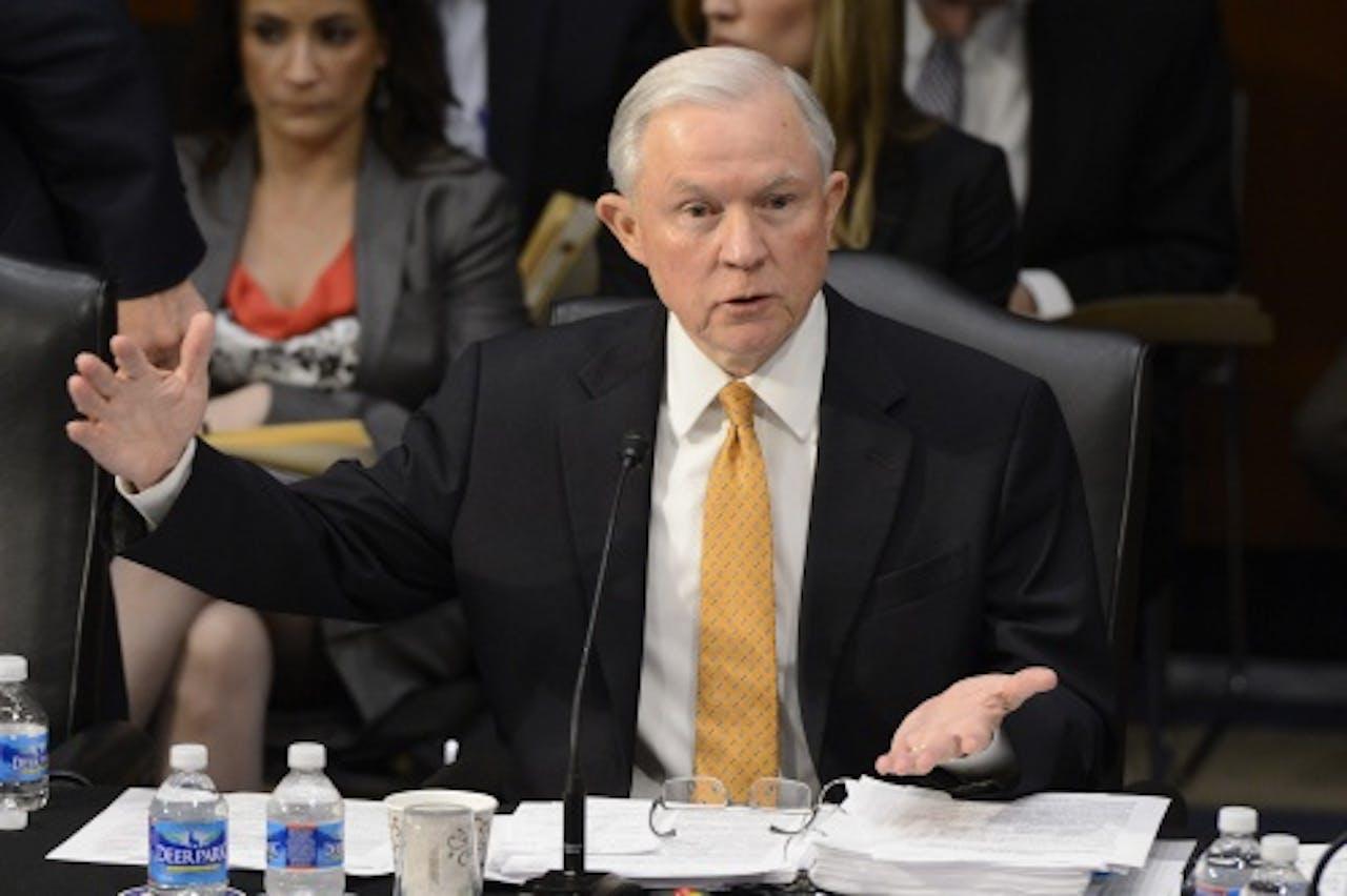Jeff Sessions (EPA)