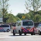 politie-auto-578.jpg