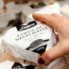 luxe product frankrijk delhaize supermarkt