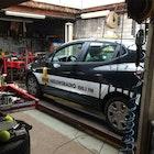 bnr-auto-578.png