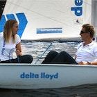 Delta Lloyd.png