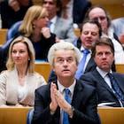 Wilders Verzet.jpg