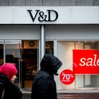 V&D sale.jpg
