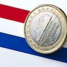 Euro-Nederland.jpg