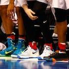 nike-schoenen-578.jpg
