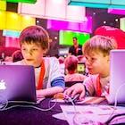 programmeren kinderen.jpg
