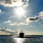 onderzeeboot-578.png
