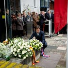 rutte-ambassade-belgië-578.jpg