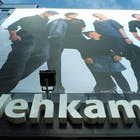 Wehkamp-in-de-verkoop.jpg