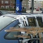 Autoschade-1-578.jpg